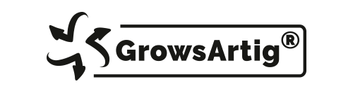 Alfa Boost - einfach GrowsArtig!